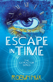 EscapeInTime